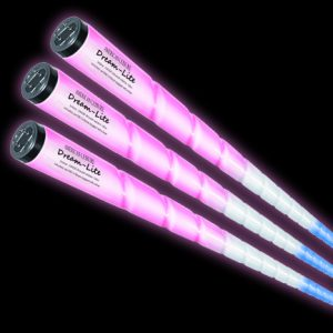 dream-lite-trio sun bed tanning lamps from american leisure