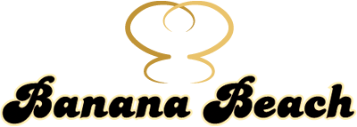 Banana Beach Limited