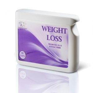 bbc-weight-loss tablets from the banana beach collection