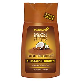 tannymaxx tanning lotion xtra emango me xtra brown coco choco me solarium milk